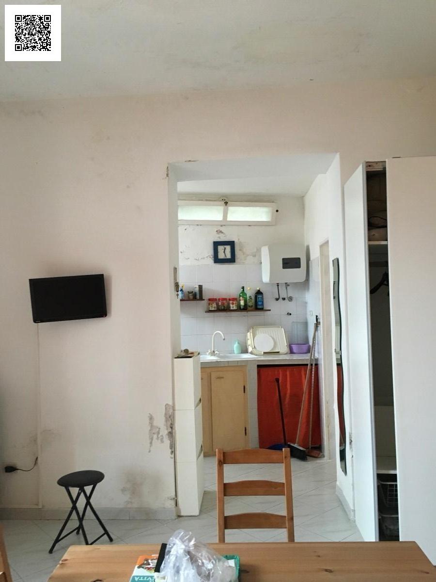 Appartamento in Vendita a Capri