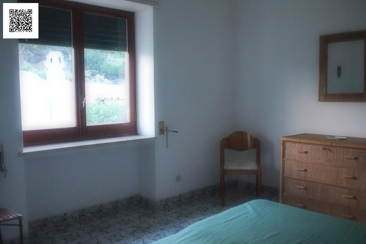 Appartamento Capri Vendita 1100000 euro 100 mq doppi 19/12/2016