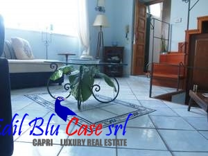 Bilocale Capri  4