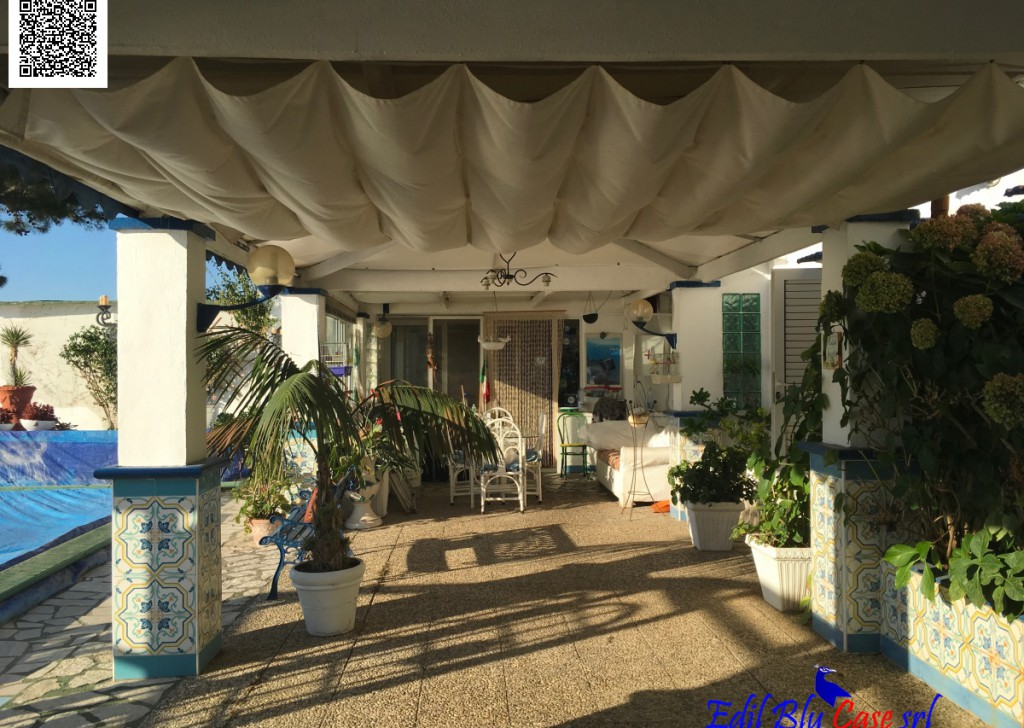 Sale Independent Houses Anacapri - Beautiful combination of land and sea sunset House  Locality