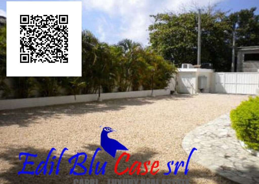 For Sale Hotel Boca Chica - Hotel Dominican Republic Locality