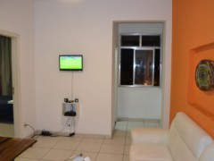 Apartment in Brazil  - 4