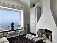 Luxury Villa Anacapri  - 15