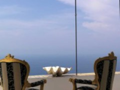 Luxury Villa Anacapri  - 20
