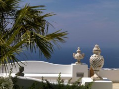 Luxury Villa Anacapri  - 22