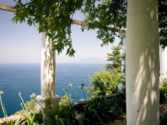 Luxury Villa Anacapri  - 3