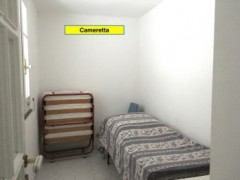 Apartment For Rent Central  - 6