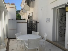 Magnificent detached house a short walk from Via Camerelle with sea views 🛁 3 🛌 2 - 34