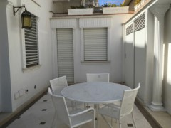 Magnificent detached house a short walk from Via Camerelle with sea views 🛁 3 🛌 2 - 35