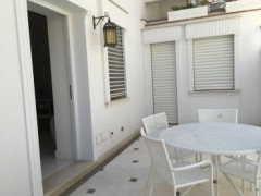 Magnificent detached house a short walk from Via Camerelle with sea views 🛁 3 🛌 2 - 36