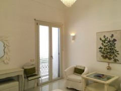 Magnificent detached house a short walk from Via Camerelle with sea views 🛁 3 🛌 2 - 45