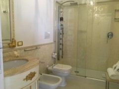 Magnificent detached house a short walk from Via Camerelle with sea views 🛁 3 🛌 2 - 48
