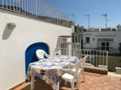 Magnificent House with terrace within walking distance from the Centre of Anacapri - 39