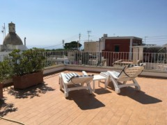 Magnificent House with terrace within walking distance from the Centre of Anacapri - 41