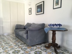 Magnificent House with terrace within walking distance from the Centre of Anacapri - 30