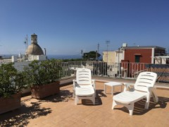 Magnificent House with terrace within walking distance from the Centre of Anacapri - 43