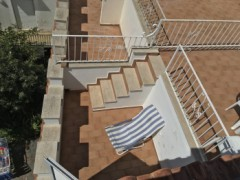 Magnificent House with terrace within walking distance from the Centre of Anacapri - 45