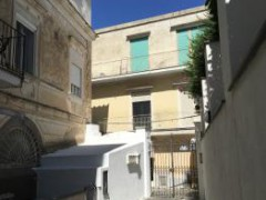 Magnificent House with terrace within walking distance from the Centre of Anacapri - 49