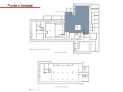 For sale: magnificent building area Fuorigrotta  - 6