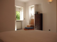 Magnificent House with terrace within walking distance from the Centre of Anacapri - 7