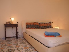 Magnificent House with terrace within walking distance from the Centre of Anacapri - 4