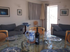 Magnificent House with terrace within walking distance from the Centre of Anacapri - 31