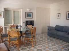 Magnificent House with terrace within walking distance from the Centre of Anacapri - 28