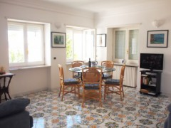 Magnificent House with terrace within walking distance from the Centre of Anacapri - 26