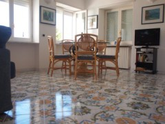Magnificent House with terrace within walking distance from the Centre of Anacapri - 32