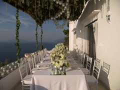 Luxury Villa Anacapri  - 11