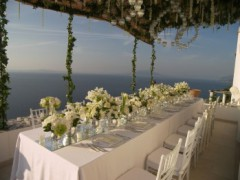 Luxury Villa Anacapri  - 10