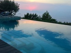 Luxury Villa Anacapri  - 25