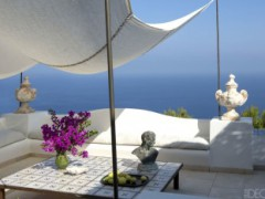 Luxury Villa Anacapri  - 14