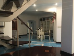 Wonderful Villa with a spectacular sea view 🛁 4 🛌 4 - 63